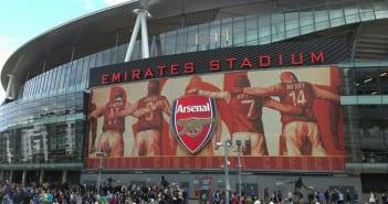 arsenal_emirates_stadium