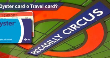 oyster_card_o_travel_card_londres