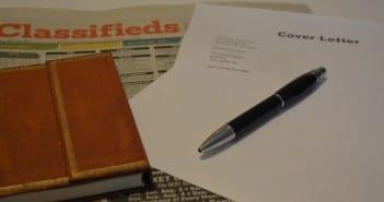 cover-letter-reino-unido