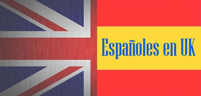 bandera_espanoles_en_uk