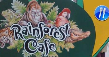 restaurantes para niños en londres