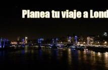 Planea_tu_viaje_a_londres
