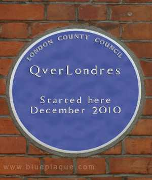 blueplaque-qverlondres