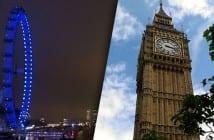 que hacer dos dias en Londres