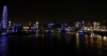 Hoteles economicos Londres