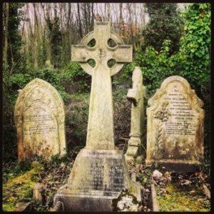 cementerio_highgate