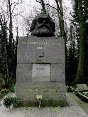 cementerio_highgate_3