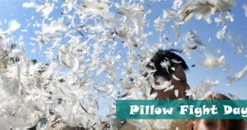 imagen obtenida de pillowfightday.com
