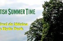 festival_verano_hyde_park