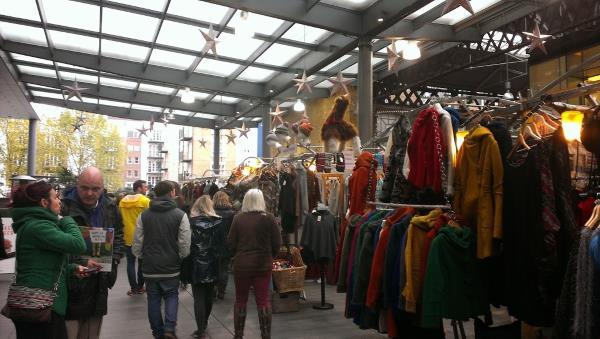 mercado-spitalfields-londres-3