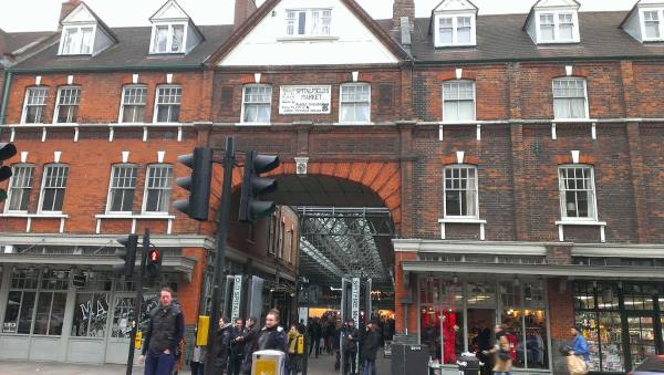 mercado-spitalfields-londres