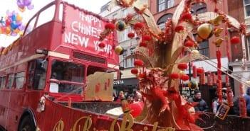 año nuevo chino londres