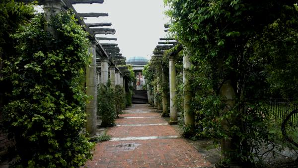 hampstead_pergola_londres