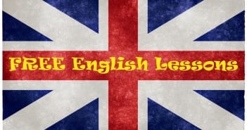 free-english