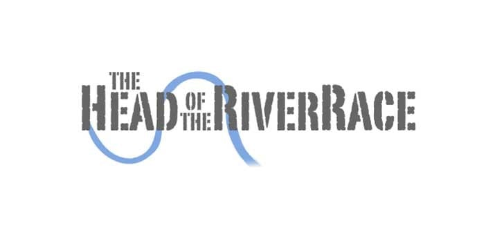 head_of_the_river_race