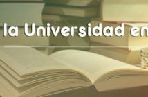 ir a la universidad en uk