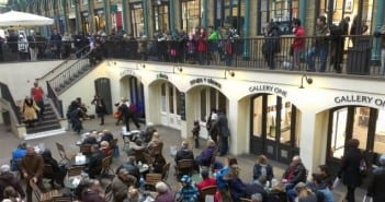 covent_garden_londres