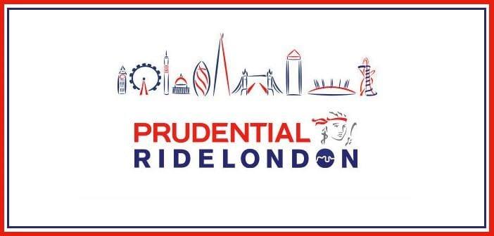 ride london festival ciclismo londres