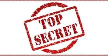 10 rincones secretos de Londres