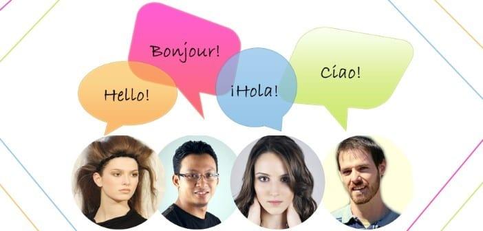 intercambio de idiomas londres