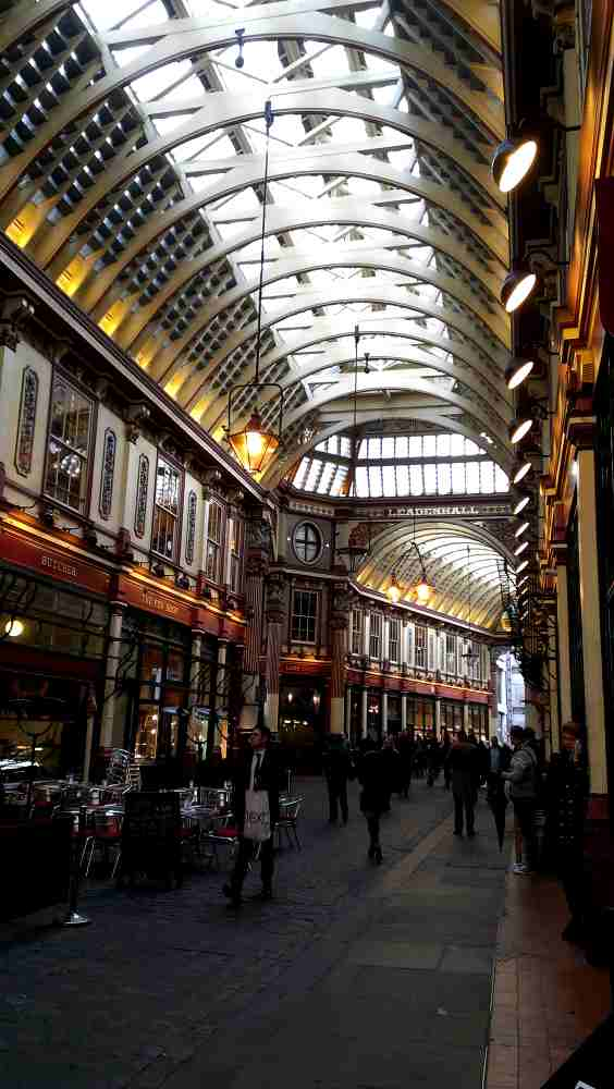 leadenhall-market-londres3