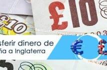 transferir_dinero de espana a inglaterra