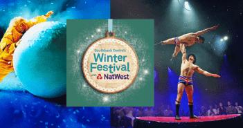 winter-festival-londres