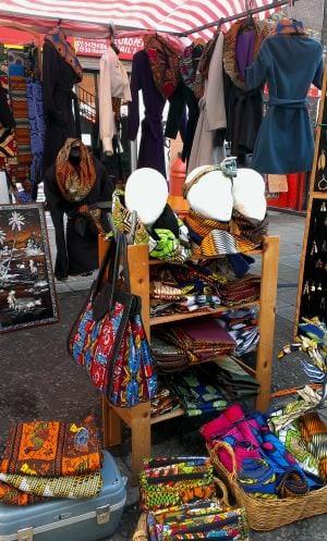 brixton market 1