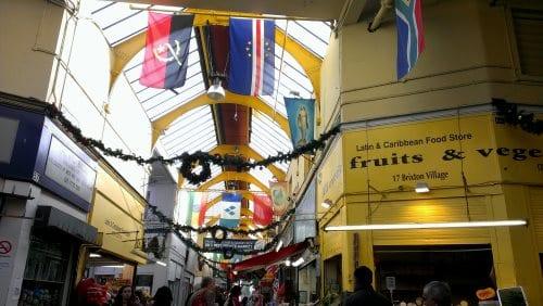 brixton market 2
