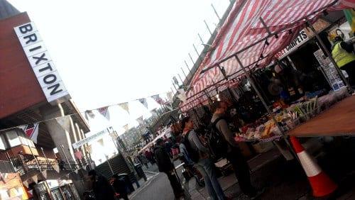 brixton market 4