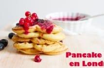 pancake-day-londres