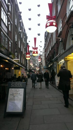 st christophers place 2