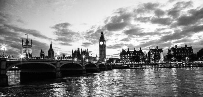 Planear el viaje perfecto a Londres