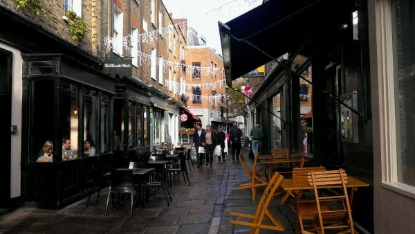 barrio_angel_londres_2