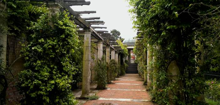 Rincones escondidos y lugares no turísticos en Londres