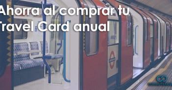 Commuter Club London