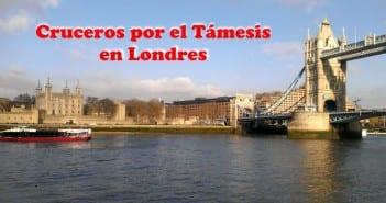 cruceros-tamesis-londres