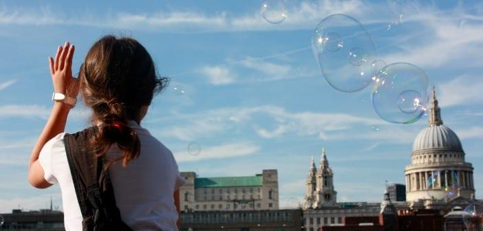 Baños Romanos Londres:28 cosas que hacer en Londres con niños