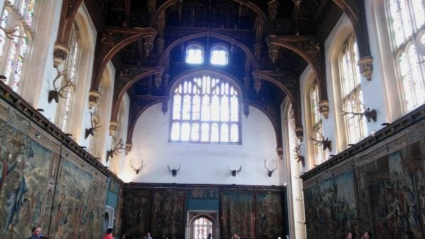 hampton-court-palace-londres-3