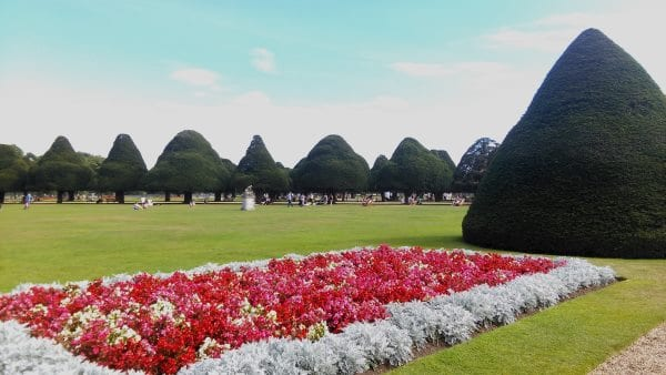 hampton-court-palace-londres-4
