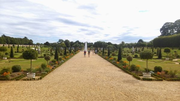 hampton-court-palace-londres-5