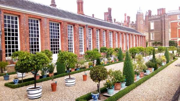 hampton-court-palace-londres-7