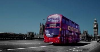 autobus-publico-londres