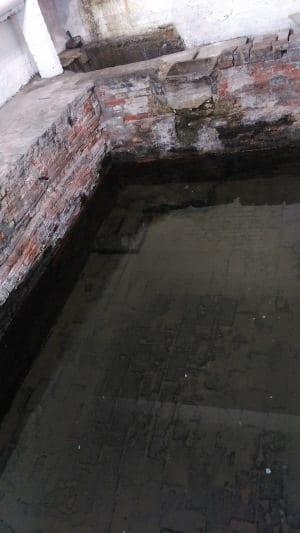 baño-romano-londres-2