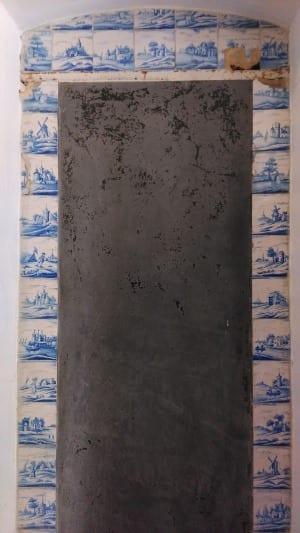 baño-romano-londres-3