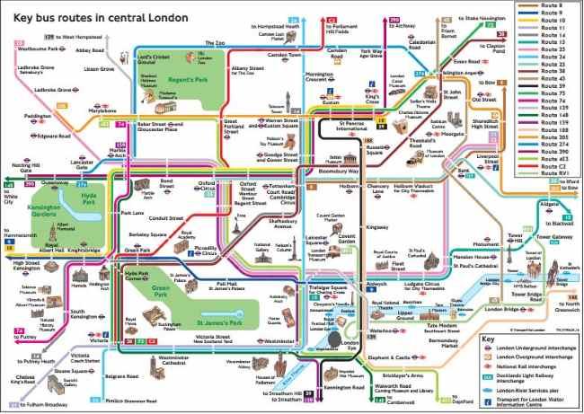 rutas-autobus-publico-londres
