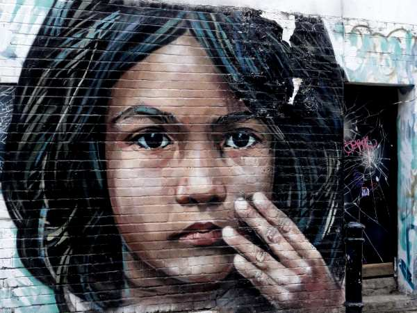 grafiti-londres-02