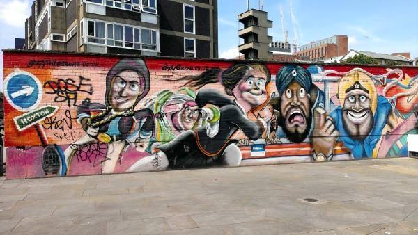 grafiti-londres-07