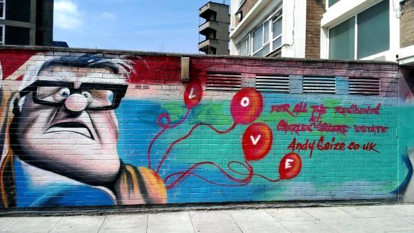grafiti-londres-08