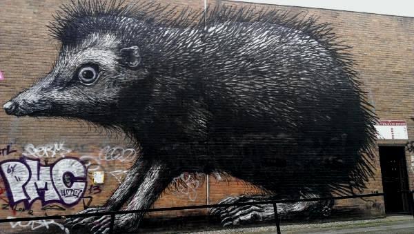 grafiti-londres-09